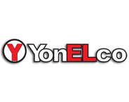 Yonelco Ltd