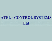 Atel Control Systems Ltd