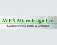 Advex Microdesign Ltd.