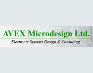 Advex Microdesign Ltd.
