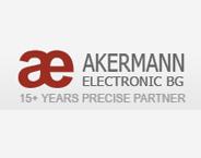 Akermann