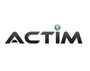 Actim Ltd