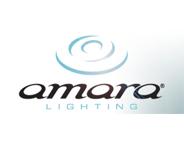Amara Lightning