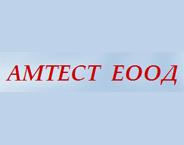 Amtest Ltd