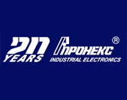 Aproneks Industrial Electronics