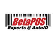 Beta Pos Ltd