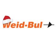 Weid-Bul