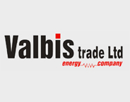Valbis Trade Ltd