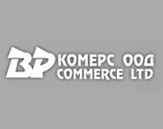 BP COMMERCE LTD