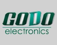 Godo Electronics