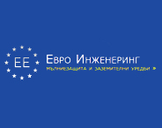 Euro Enigeering Ltd