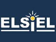 Elsiel Ltd.