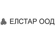 Elstar Ltd