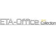 ETA Office