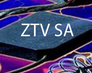 ZTV SA