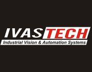 IVAS TECH LTD