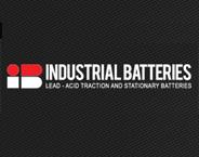 Industrial Bateries