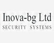 Inova-bg Ltd