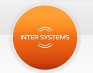 Inter Sistems