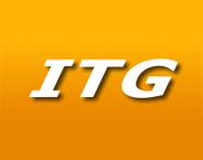 ITG - Info Tech Group