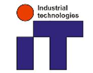 IT Industrial Technologies
