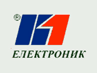 K1 Electronic