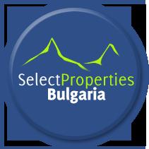 Select Properties Bulgaria LTD