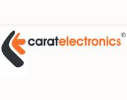 Karat Electronics