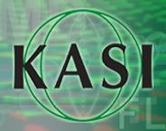 Kasi Ltd