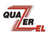 Kvazer Ltd