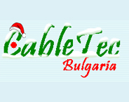 Cabletech Bulgaria