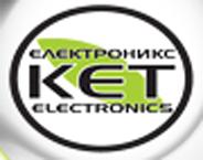 Ket electronics