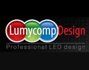 Lumikomp Design