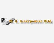 M.P. Electronics Ltd