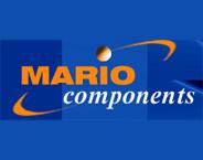Mario Components
