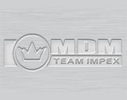 MDM Tim Impex