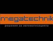 Megatehnik