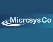 Microsys Co