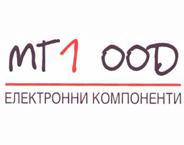MT 1  Ltd.