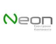 Neon EK