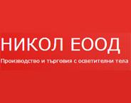 Nikol Ltd