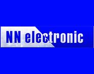 NN Electronic