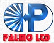 Palmo Ltd.