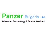 Panzer Bulgaria