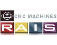 RAIS Ltd.