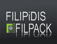 FILPACK LTD