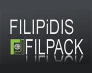 FILPACK LTD