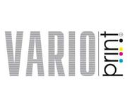 Vario Print Ltd.