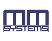 MM systems