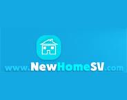New Home SV Ltd